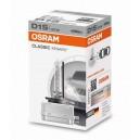 Lámpara D1S xenón Osram Xenarc 66140 - 44,95 €