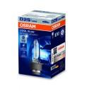 Lámpara xenón Osram Xenarc D2s CoolBlue 66240CBI - 44,95 €