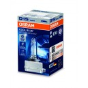 Osram Xenarc D1s Cooblue 66140CBI - 66,66 €