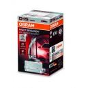 Osram Xenarc D1s 66140XNB +70% - 69,95 €